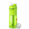 sm282-blender-bottle-lime-mixer