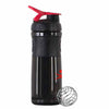 smb282-blender-bottle-red-mixer