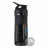 smb282-blender-bottle-black-mixer