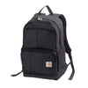 110313-carhartt-black-backpack