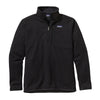 25522-patagonia-black-quarter-zip