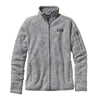 25542-patagonia-women-grey-jacket