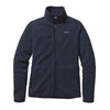 25542-patagonia-women-navy-jacket
