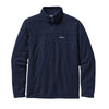 26175-patagonia-navy-quarter-zip