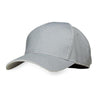 yc833-port-authority-grey-mesh-cap