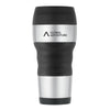 thermos-light-grey-travel-tumbler