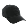 kate-lord-black-golf-cap
