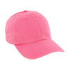kate-lord-pink-golf-cap