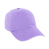 kate-lord-purple-golf-cap