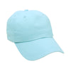 kate-lord-blue-golf-cap