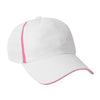 kate-lord-white-microfiber-cap