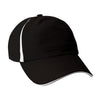kate-lord-black-microfiber-cap