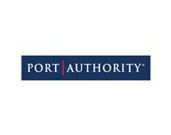Port Authority Embroidered Apparel & Headwear