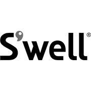 S'well Promotional Drinkware