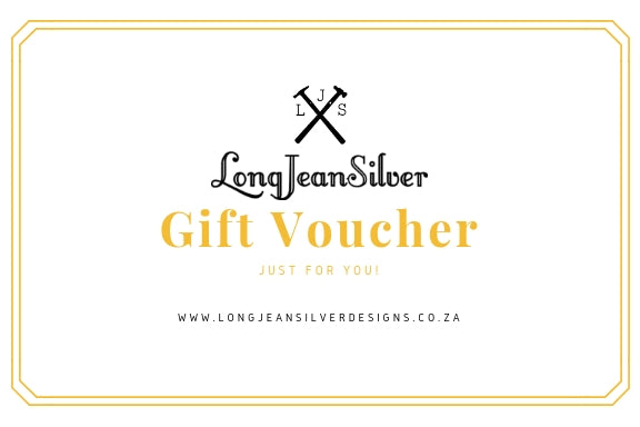 Gift Voucher | Emailed