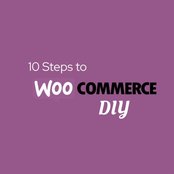 Getting Started with WooCommerce in South Africa