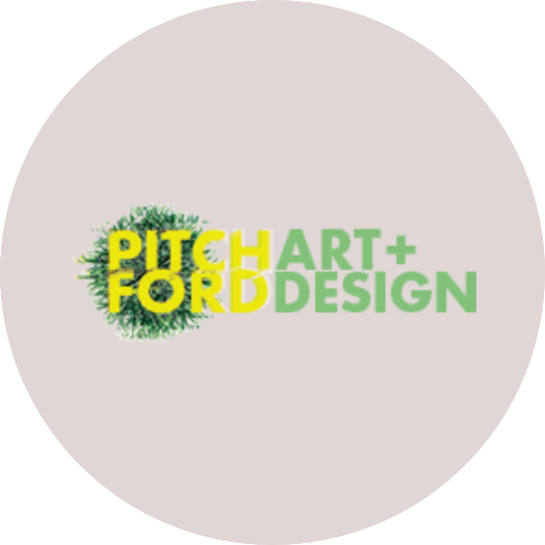 Pitchford Art & Design