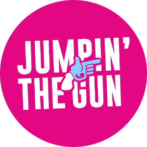 Jumpinthegun.com