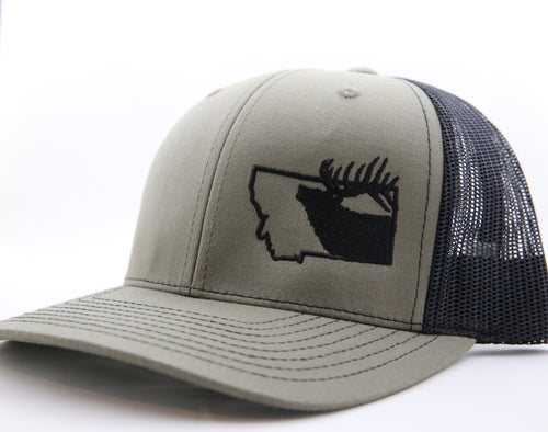 Hats – Pursuit Apparel Co