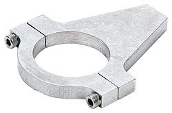 "Universal Bracket For 1-1/4"" Round Tube"