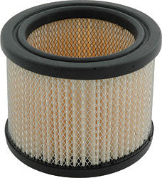 Replacement Filter For Inside Air Blower Motor