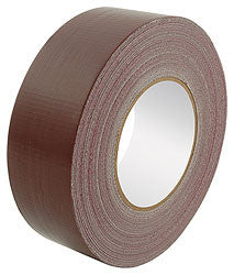 "Racers Tape 2"" x 180' Burgundy"