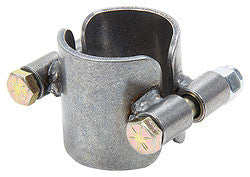 Tube Clamp, 1-3/4""