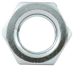 "Coarse Thread Hex Nuts, 5/8""-11"