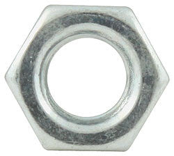 "Fine Thread Hex Nuts, 5/16""-24"