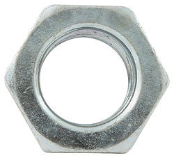 "Fine Thread Hex Nuts, 5/8""-18"