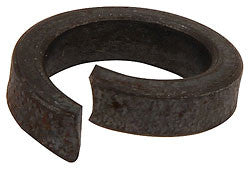 Lock Washers For SHCS, 7/16""