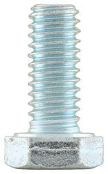 "Coarse Thread Hex Head Bolt 5/16""-18 x 3/4"", Grade 5"
