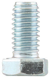 "Coarse Thread Hex Head Bolt 3/8""-16 x 3/4"", Grade 5"