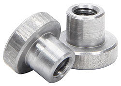 "Weld-On Nuts 1/4""-20 x 5/16"" UHL"