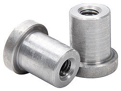 "Weld-On Nuts 3/8""-16 x 7/8"" UHL"