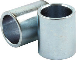 "Reducer Bushings 5/8"" To 1/2"""