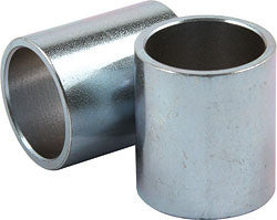 "Reducer Bushings 3/4"" To 5/8"""