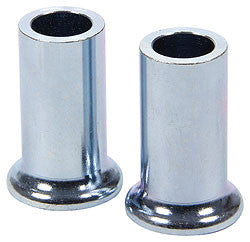 "Tapered Spacers, Steel 1/2"" I.D., 1-1/2"" Long"