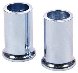 "Tapered Spacers, Steel 5/8"" I.D., 1-1/2"" Long"