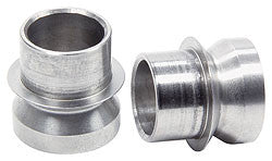 "High Mis-Alignment Reducer Spacers, 5/8"" x .890"""