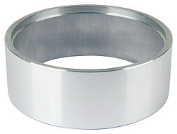 Air Cleaner Spacer, 2""