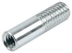 "Air Cleaner Stud Adapter 1/4"" To 5/16"""
