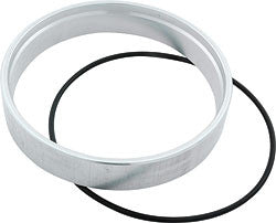Air Cleaner Spacer, 1""