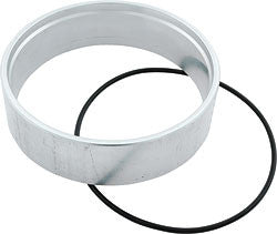 Air Cleaner Spacer, 1-1/2""