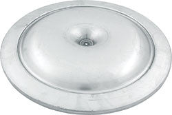 "14"" Air Cleaner Top, Plain"