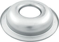 "16"" Air Cleaner Base"