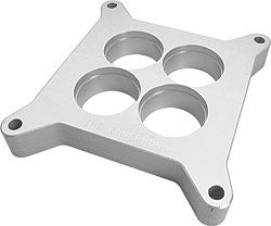 Adjustable Carb Base Plate 1/2""