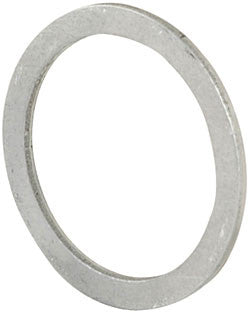"Carb Sealing Washer for 7/8"" Fittings"