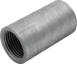"3/4""-16 Threaded Insert"