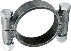 "2-Bolt Clamp-On Retainer 1"" Wide"